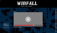 WINFALL_websiteMockup-04