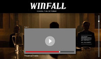 WINFALL_websiteMockup-01