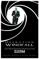 winfallposters_NY_Page_04