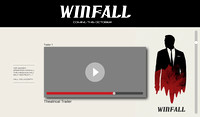 WINFALL_websiteMockup-02