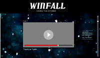 WINFALL_websiteMockup-03