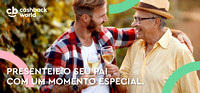 Fathers_day_Multi_Cashback_750x350_BR