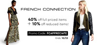 CAEN_French_Connection_Deals_750x350